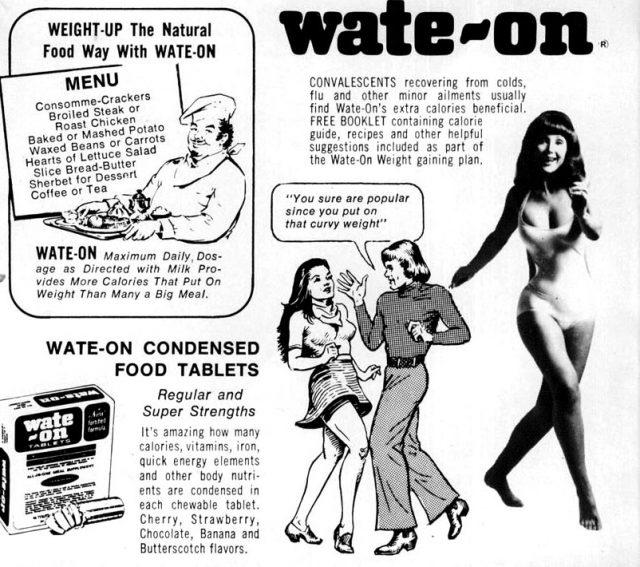weight-gain-advert-640x567.jpg