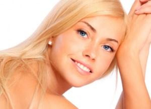 Упражнения-для-мыщц-лица-Легко-и-просто-поддерживаем-молодость-кожи-2