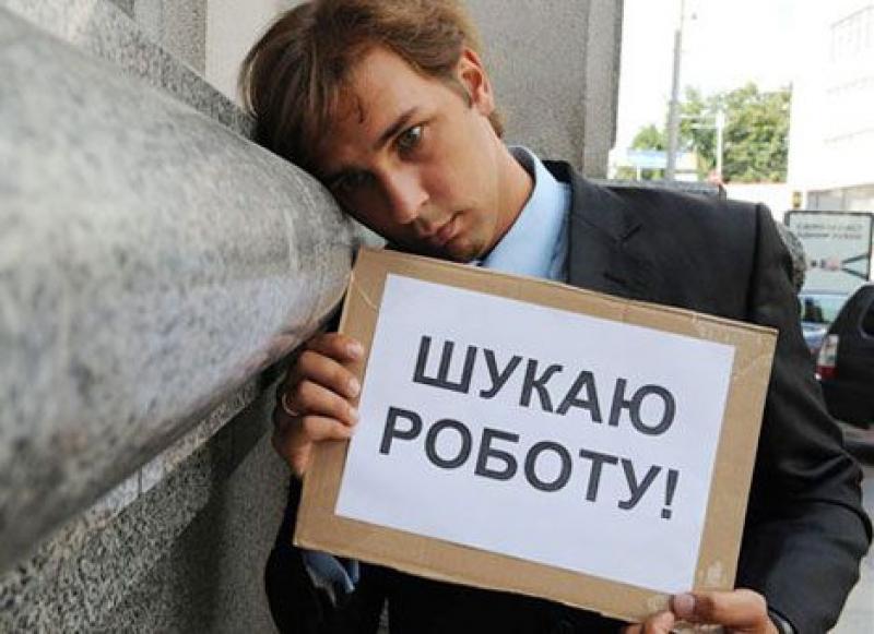 Журналист рассказал, как молодые рабочие Подмосковья теряют работу из-за наплыва обнищавших украинцев