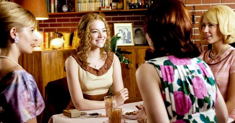Предел доверия: 3 щепетильные темы, которые лучше не обсуждать с подругами