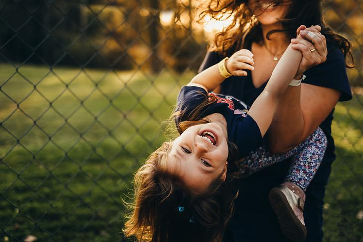 Даниэль Фрейтас, Бразилия дети, детские фото, детство, конкурс, летние фото, лето, трогательно, фотографии