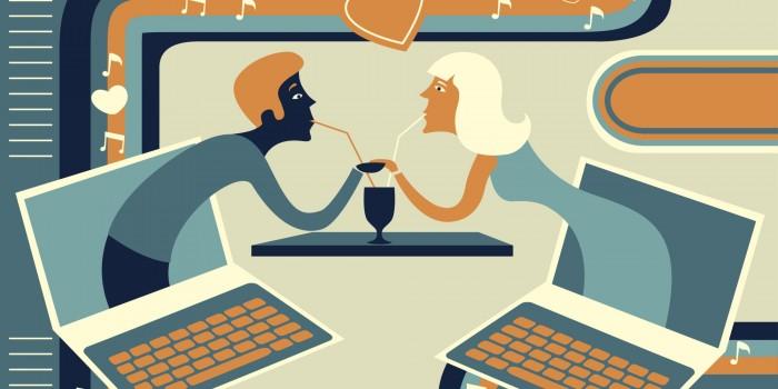o-ONLINE-DATING-PROFILE-facebook