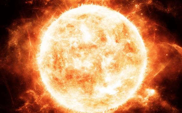 Солнечная система. Все не так, как учили в школе?