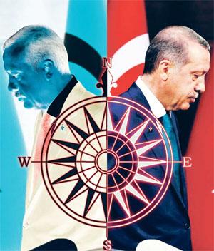 Другая Турция