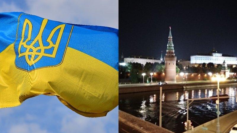 «Дайте работу на Украине»: в Сети отреагировали на слова экс-депуата Рады об уехавших на заработки в Россию гражданах