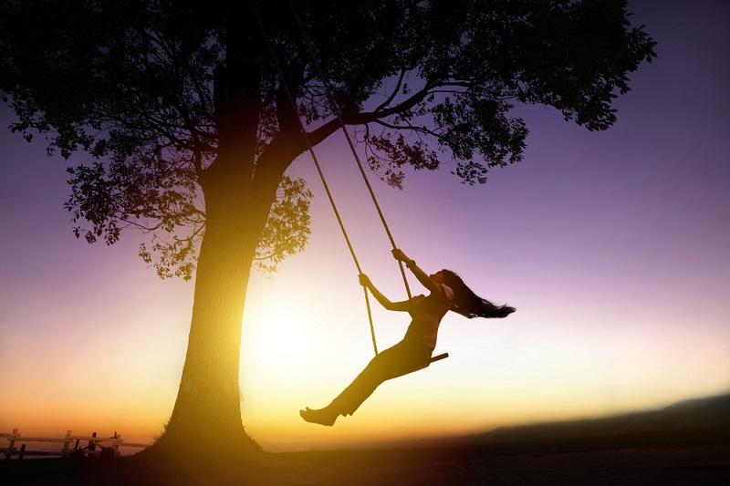 как избавиться от ежедневного стресса