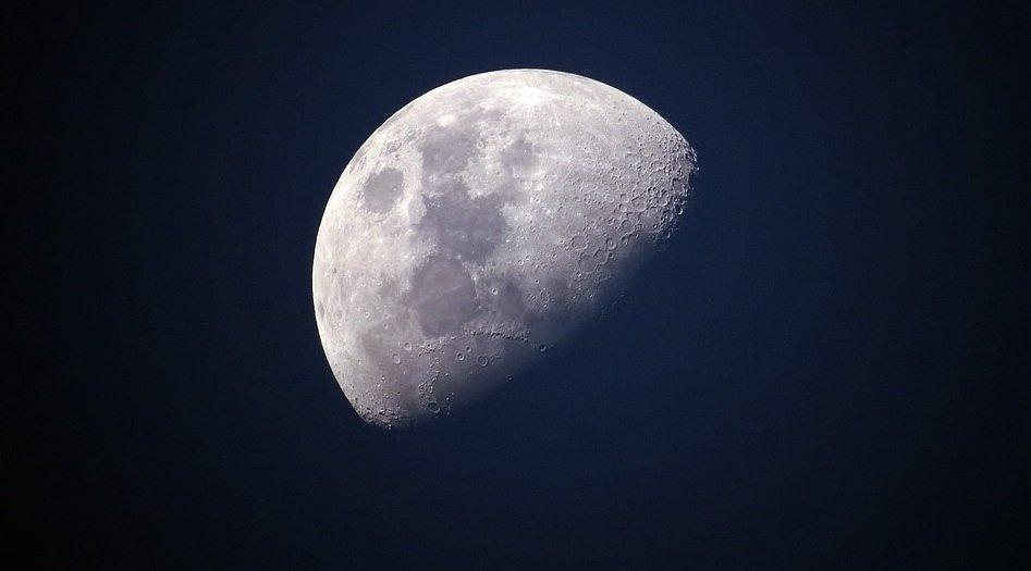 Россия напугала США: британские СМИ рассказали, как РФ заставила оправдываться NASA из-за Луны