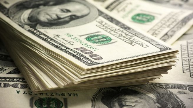 Конфискация «денег Януковича» оказалась масштабной мистификацией