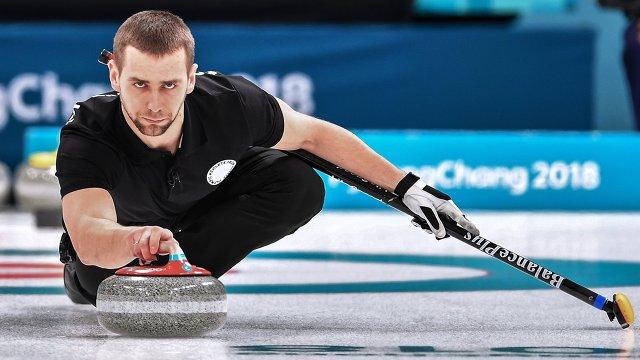 Сбой и мельдоний: Крушельницкий может лишиться медали Олимпиады