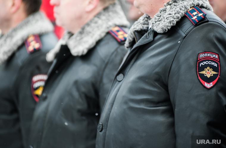 В полиции введут новые запреты после увольнения дознавательницы из Уфы