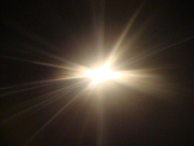 Обезболивающее, которое работает только за счёт света интересное, медицина, наука
