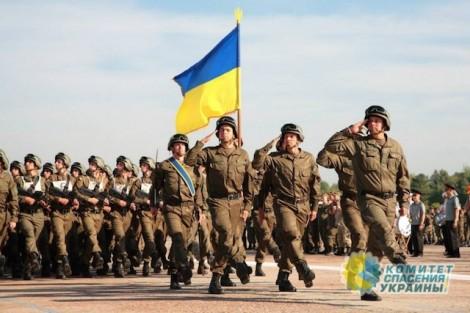 Украина в 2019 году увеличит…