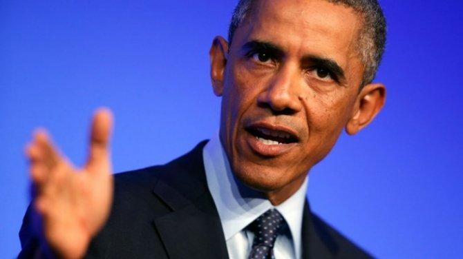 Обама объяснил отличие России от США