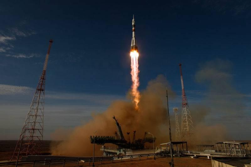 Ars Technica: Россия имеет планы по конкуренции с SpaceX – однако есть и слабые места