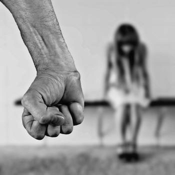 В Пензе арестован сексуальный маньяк