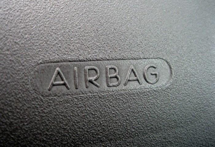 Подушка для целой машины.