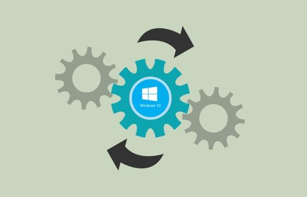 Как отложить установку обновлений Windows 10