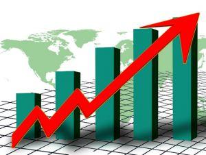 МЭР ожидает ускорения декабрьской инфляции в России