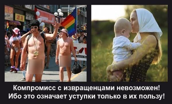 molodaya-soska-trahaetsya