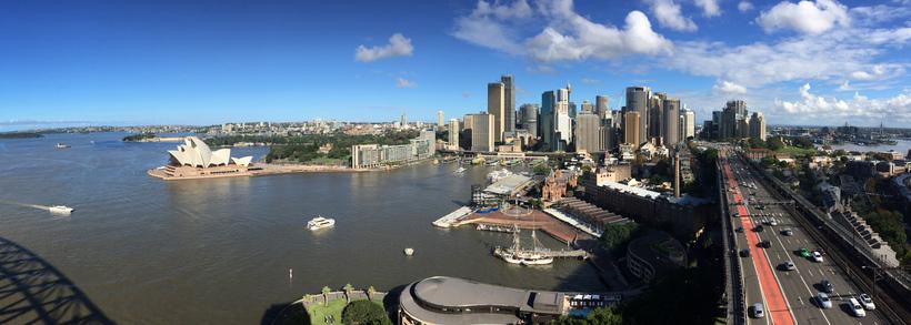 информация температуре самые старые города австралии женщина это здоровая