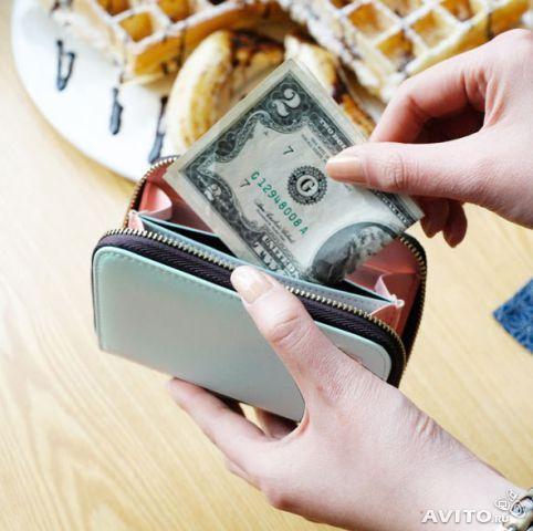 Приворот для денег в домашних условиях