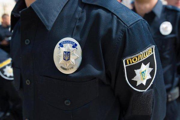 Жертвы реформ. Украинских полицейских теперь и насилуют