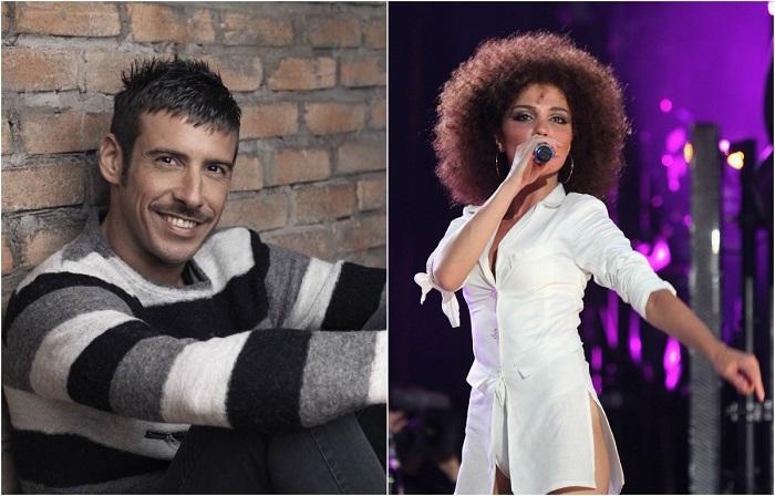 12 самых неординарных участников музыкального конкурса «Евровидение-2017»