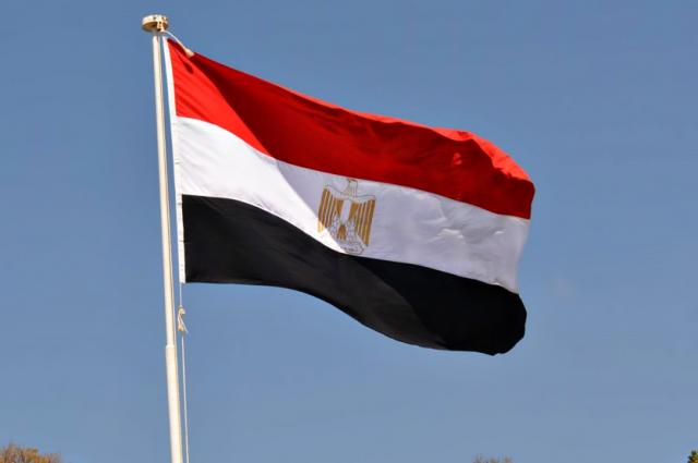 Открыта аккредитация на прием Минтуризма Египта в ИД «Аргументы и факты»