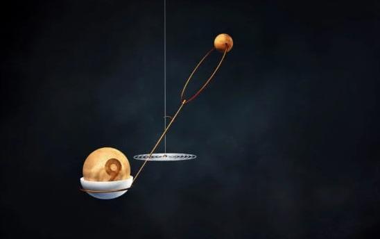 Почему телескопы не видят Планету-Х?