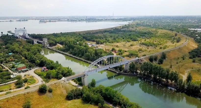 Канал «Евразия»: где собираю…