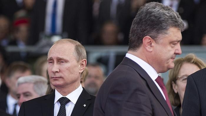 Китай отказался от выгодной сделки с Украиной, предпочитая Россию