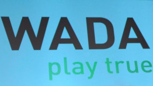 WADA прокомментировало информацию американских СМИ о снятии обвинений с 95 российских спортсменов