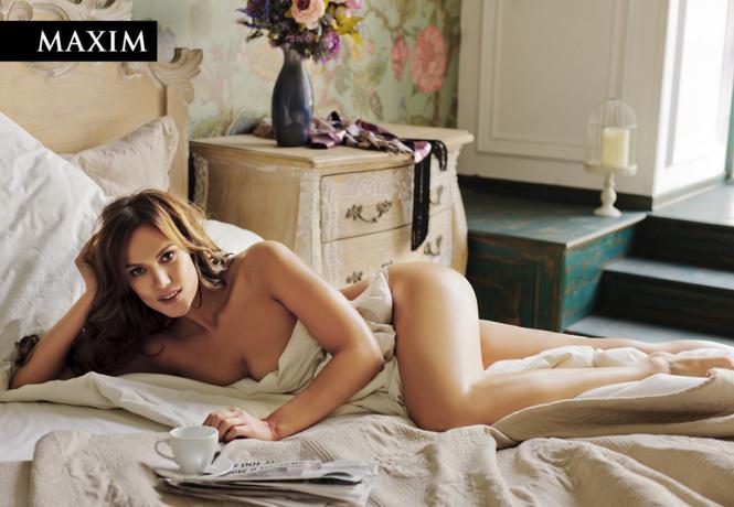 девушки фото голышом сзади онлайн
