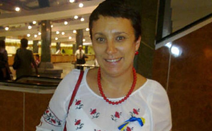Неизвестная сестра Навального: противник русского языка и депутат