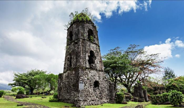 15 причин бросить все и переехать на Филиппины (15 фото)