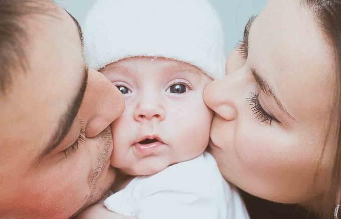 3 ошибки, которые допускают многие новоиспеченные родители