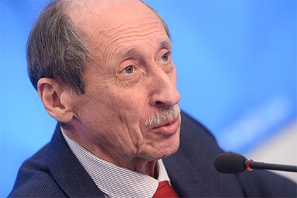 Бывший глава ВФЛА назвал унизительным выступление россиян под нейтральным флагом