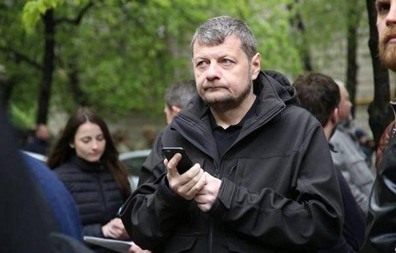 """ГРУ ВС РФ """"спалилось"""". СБУ р…"""