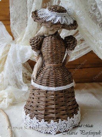 Очень красивые плетенки из газет от Марии Калининград (43) (360x480, 173Kb)