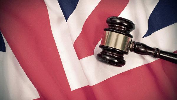 О решении Высокого Суда г. Лондона по иску России к Украине