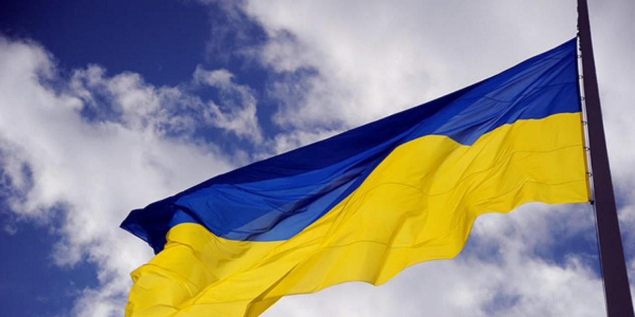 На польском заводе для украинских рабочих ввели сегрегацию
