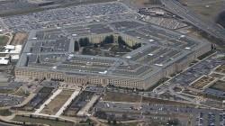 Американские СМИ назвали главную уязвимость армии США