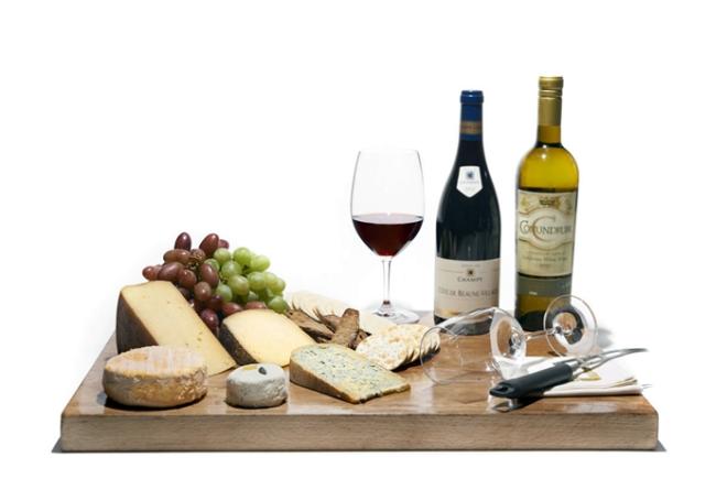 B7 продуктов которые совершенно не сочетаются с алкоголем