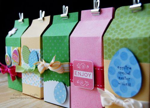 пример упаковки (3)