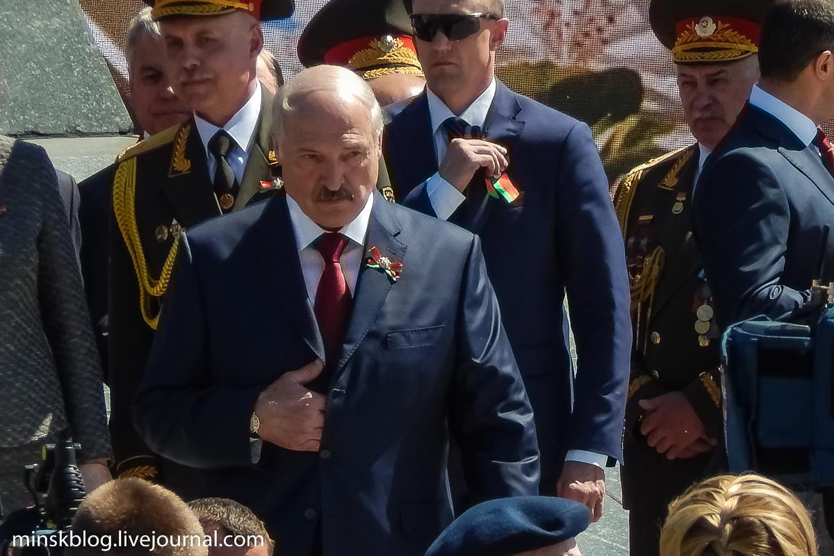 Учись, Россия! В Беларуси построили мост в 1,5 раза дешевле сметы
