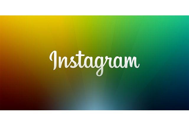 Instagram будет бороться с накрученными лайками и подписчиками