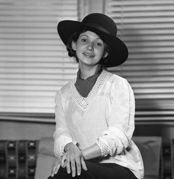 Как менялась влюбленная старшеклассница Катя 80-е, кино, ностальгия, советские актрисы