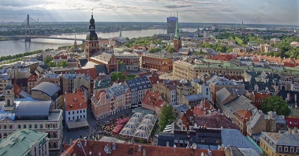 Без России у экономики Латвии будущее еще более грустное, чем настоящее