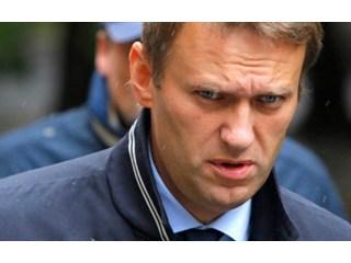 Навальный, нацистские мальчики и их пахан