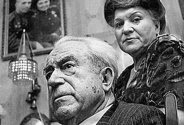 Как истребитель Попков жег немецких «экспертов» и прикрывал спину товарищу Сталину